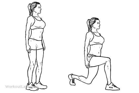 Bodyweight_Walking_Lunge1